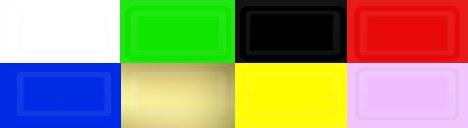 colours_468x128