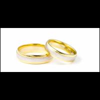 wedding_rings_200x200