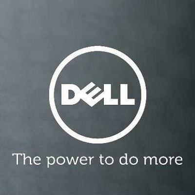 DELL_ITSHOW_400x400