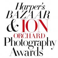 Harpers_Bazaar_Ion_Orchard_200x200