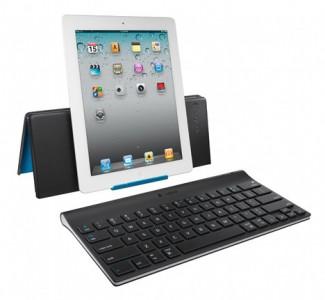 Logitech_Tablet_KB_IPD_468x431-325x300