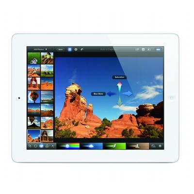 iPad3_Pix3_400x400