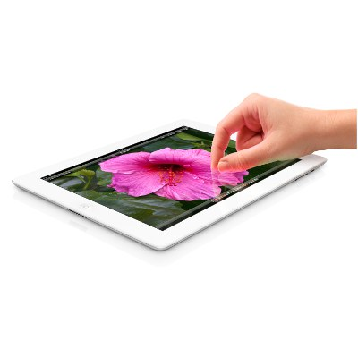new_iPad_400x400