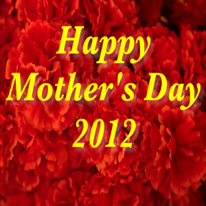 Happy_Mothers_Day_2012_300x300