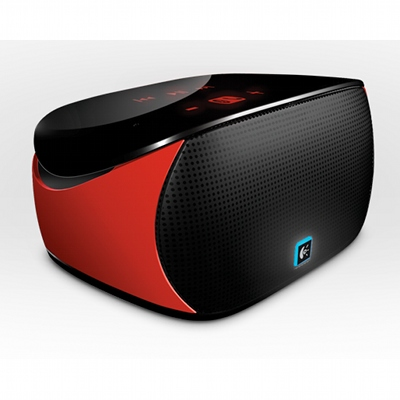 logitech_mini_boombox_red_400x400