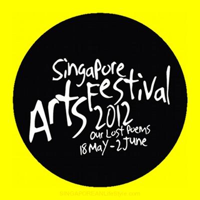Singapore_Arts_Festival_2012_400x400