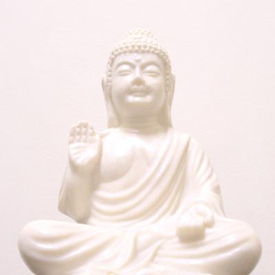 buddha2_400x400