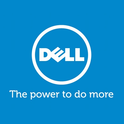 DELL_The_Power_To_Do_More_400x400