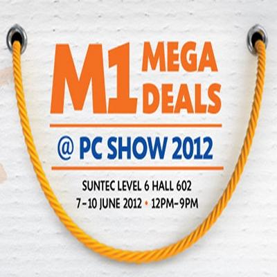 M1_PCSHOW2012_400x400