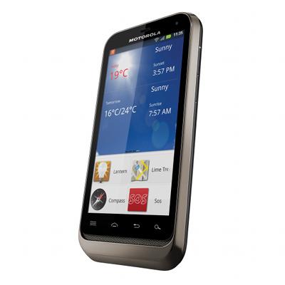 Motorola DEFY XT_Black_Dyn_400x400