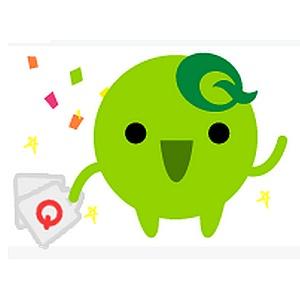 Qoo10 Singapore Mobile Shopping Fun - SingaporeanLifeStyle