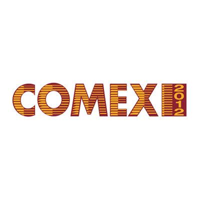 COMEX 2012