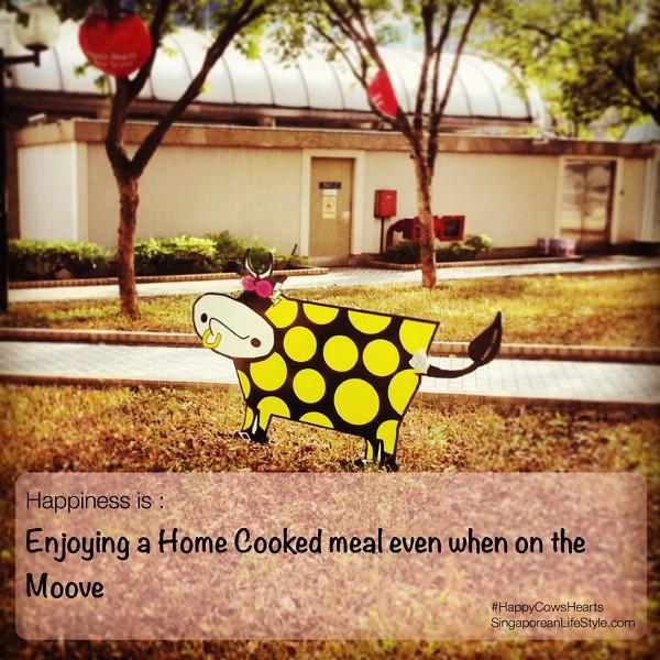 MooveMedia-HappyCowsHearts-2013-instagram