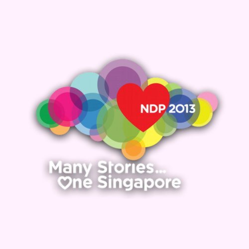 ndp2013 Singapore