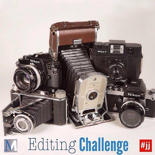 jj_mobilemaster_challenge