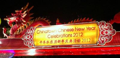 CNY_Chinatown_2012__400x196