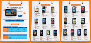M1 IT SHOW 2012 Brochure Page 2
