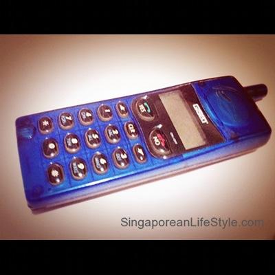 Nokia 388