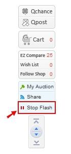 Gmarket_Stop_Flash_167x300