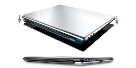 Logitech UltraThin Keyboard Cover for iPad 3