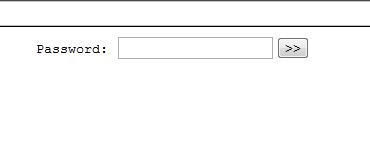 Do_Not_Enter_Your_Password_370x151