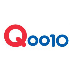 Qoo10 Singapore NEW Logo