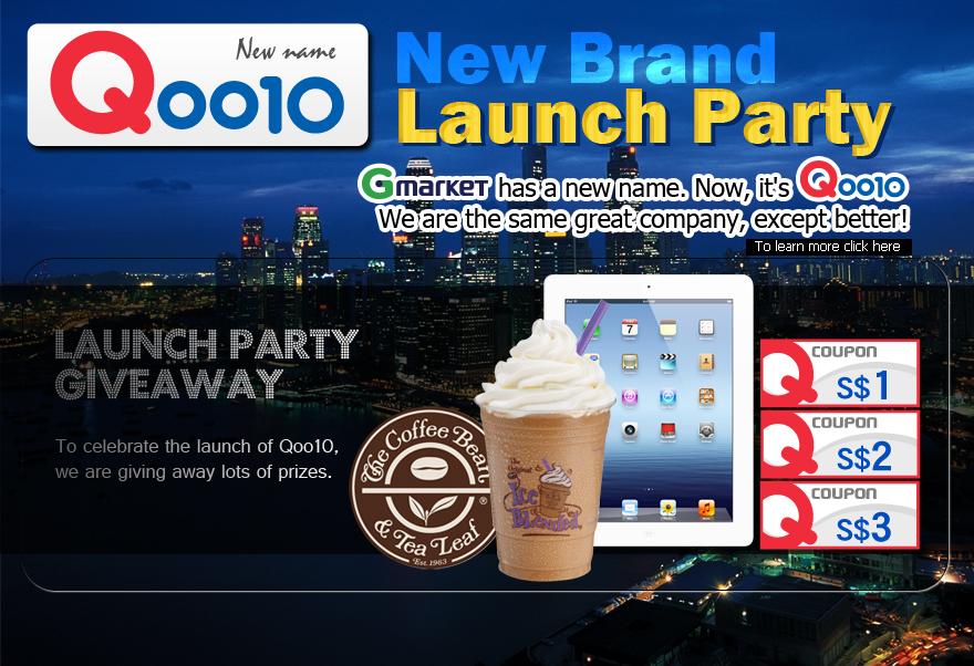 Qoo10_Singapore_launch_event
