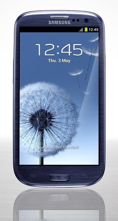 Samsung_GALAXY_SIII_Blue_400x747