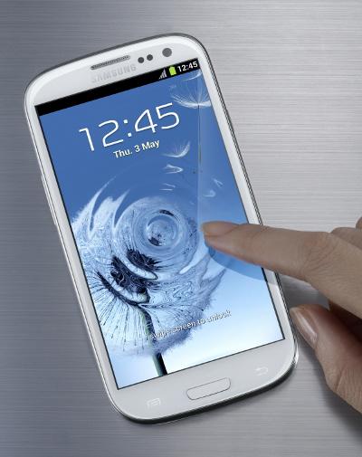 Samsung_GALAXY_SIII_White_400x505