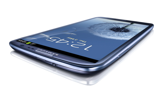 Samsung_GALAXY_SIII_top_550x339