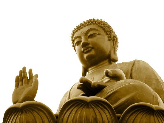 buddha3_550x413