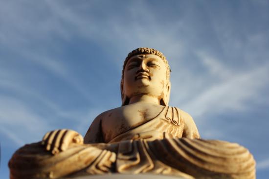 buddha_550x367