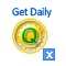 You can get Qoo10 Singapore Q-tokens Daily from these pages