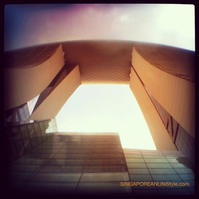 SingaporeanLifeStyle WideAngle with Jelly Lens from Qoo10 Singapore