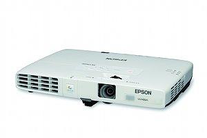 EPSON EB-1775W Projector