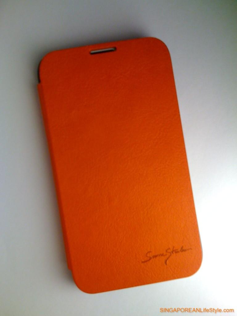 Tridea-Note-II-LTE-Case-768x1024.jpg
