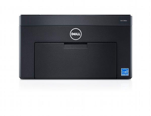DELL C1760nw Colour Printer